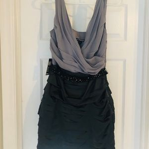 Express Dresses - Express party dress